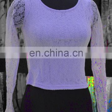 SEXY LADIES BLOUSE & TOPS LATEST DESIGNS 2017