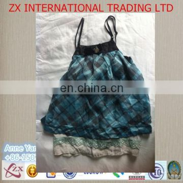 high quality used clothing. cheap used clothes various types of assorted used clothing from china supplier