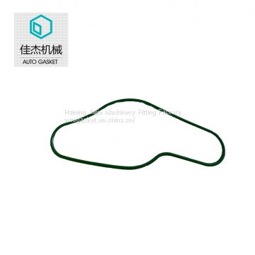 rubber sealing ring for car
