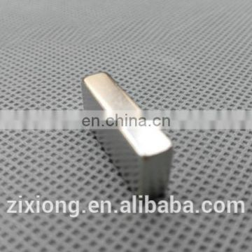 NdFeB Magnet Block Strong Neodymium Magnets working under 150 degree C. Filter Magnets N35