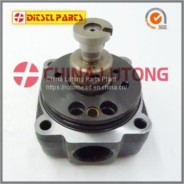 Rotor Head 1 468 333 333 for Audi
