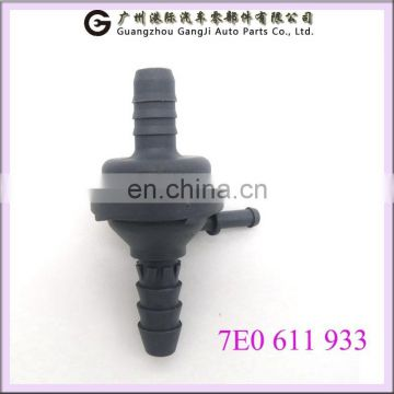 Wholesale Genuine air vent valve 7E0 611 933