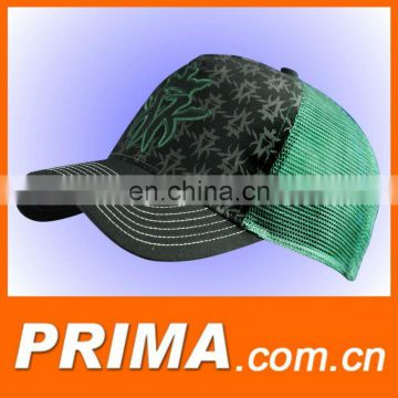 new style custom 3d puff embroidery caps and hats in high qualitity for this year