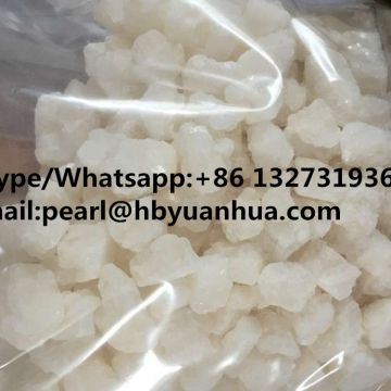 Best quality and low price 4-CN-BINACA-ADB hot sell product  pearl@hbyuanhua.com