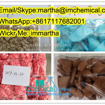 DICLAZEPAM Cas No:  2894-68-0 BMDP Wickr Me: immartha