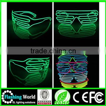 powerful new cool ties with led light