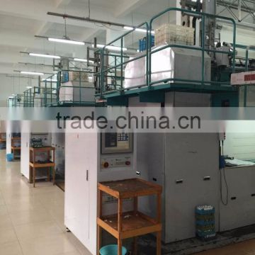 Wems We Computerized Embroidery Machine Cheap Price Of Used