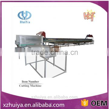 Hebei huiya floral foam injection equipment & raw material
