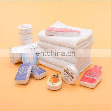 Wholesale Disposable Compressed Magic 100% Cotton Face Towel