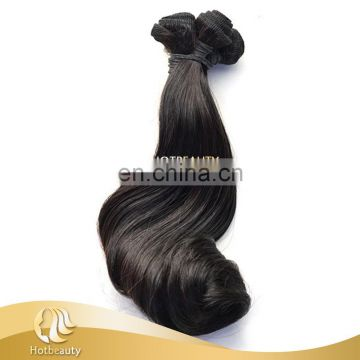 Most Popular Grade 7A Ombre Rose Curl Virgin Brazilian 100 Human Hair