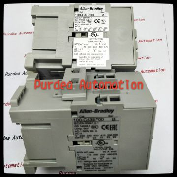 2 Pole  Micro Switch All Types  Ac Contactor