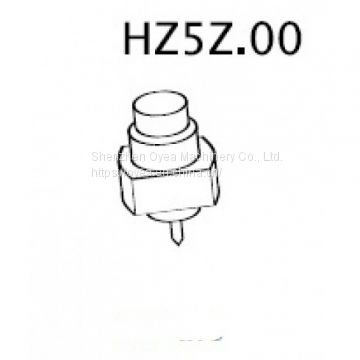 Comelz Punching Pin HZ5Z.00