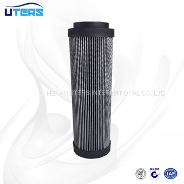 UTERS  Hydraulic Oil Filter Element  R928047851 import substitution support OEM and ODM