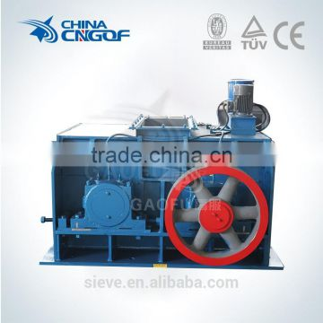 Hot sale professional cinter crusher with low price