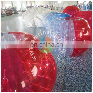 bumper ball/customize bumper ball for sale