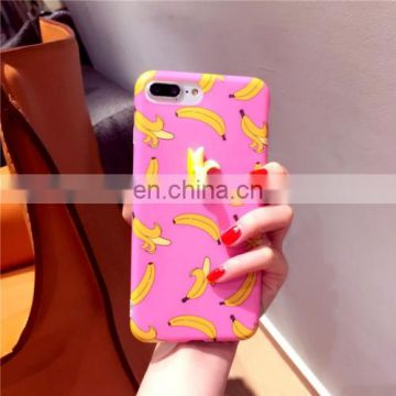 custom mobiles phone case for iphone 7 tpu,squishy phone case