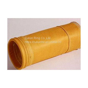 Dust Collector P84 Filter Bags