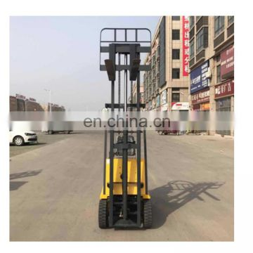 2.5t forklift with automatic transmission forklift small-size forklift