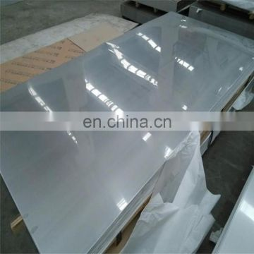 304 Hairline Stainless Steel Sheet for Kitchen Refrigerator Production