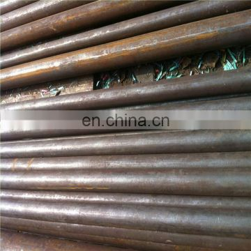 Dia 2-600 Mm Grade 304l stainless steel round bar