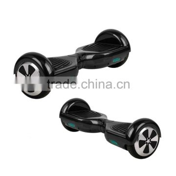 2 wheel self balance scooter smart balance scooter two wheels self balancing electric scooter