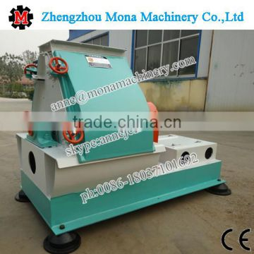 big capaicty Pig mutton chicken duck  feed  pulverizer/ water drop type high efficiency grain feed pulverizer