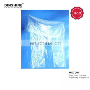 High Quality Cheap Disposable environmental protection TPE Gloves