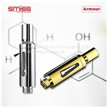 Best Selling Products 2017 In USA Hemp CBD Oil Vape Cartridge 510 Vaporizer Cartridge Empty