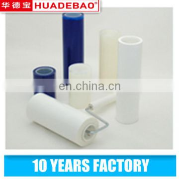 esd products Electronic Cleaning sticky roller