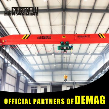 Wireless Remote Control 5 Ton Overhead Crane Design Software For Sale Of Overhead Crane From China Suppliers 158718626