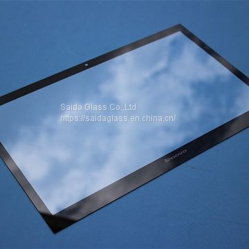 Capacitive Touch Screen Industrie Touch Panel Display 0.7mm 1.1mm Glass