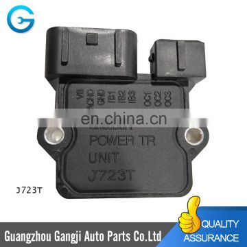 Wholesale High Quality Ignition Module J723T
