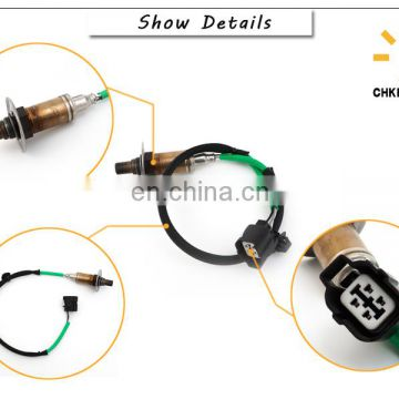 auto spare parts for Japanese Car Lambda Sensor / Oxygen Sensor 22690-AA891