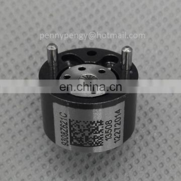 CR truck Injector dci valve 28239294 621c for fuel injector