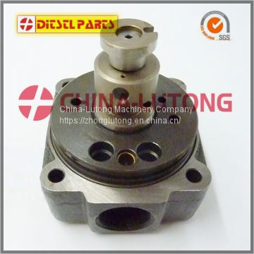 distributor head sale 1 468 334 592 for AURIFULL 8045.06.307