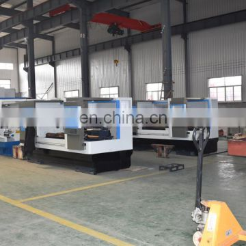 Small Milling Drilling CNC Machine With  BT30 Tool Shank And Structure Drawing