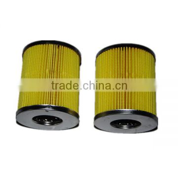 chinese 4 wheeler fuel filter shanghai diesel engine fuel filter element c0810a 1000 a of air  diesel engine fuel filter element
