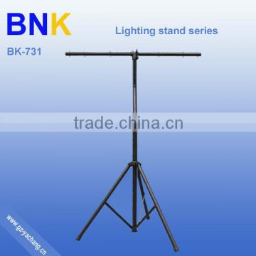 portable outdoor light stand BK-731