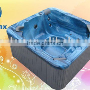 A200 China Outdoor Massage Whirlpools