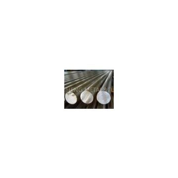 ASTM A108-07 1018 Cold Rolled Steel Round Bars Carbon And