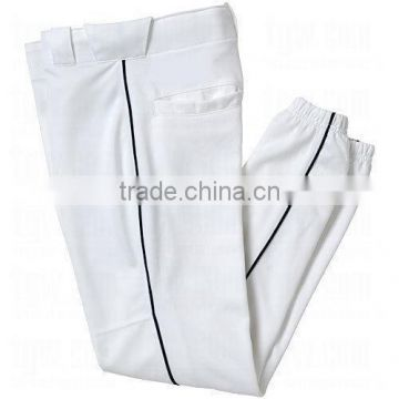 Top Quality Baseball pants