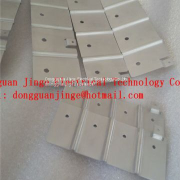 Wholesale aluminum bar cheap price