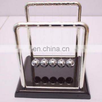 Newton Cradle Newton Balls As Gift&Promotion Product