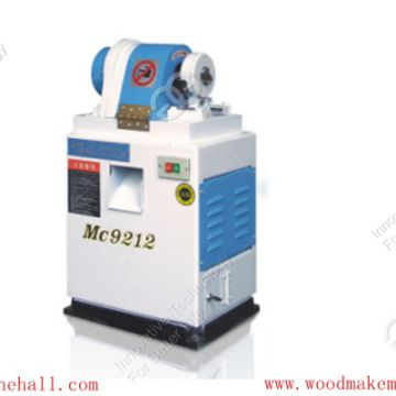 Hot selling wood pins making machine supplier China wood dowel pins making machine