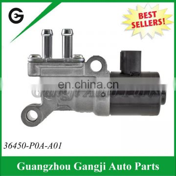 High Quality 138200-0480 36450-P0A-A01 Idle Air Valve fit for japanese car