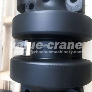 Kobelco P&H60P track roller crawler crane bottom roller undercarriage parts lower roller