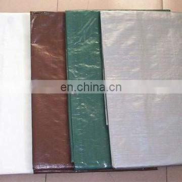 Durable Coated PE Tarpaulin PE Tarpaulin Roll,waterproof sunshade trap