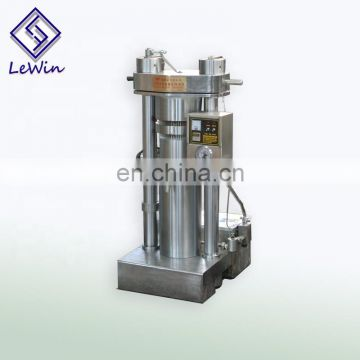 avocado canola oil press machine soybean oil making machine