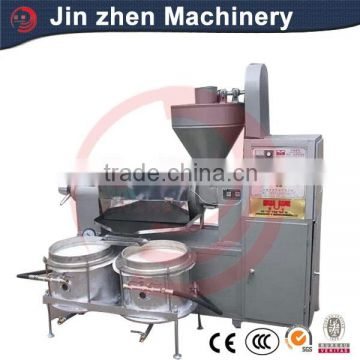 new type cannabis oil press machine almond oil press machine hydraulic olive oil press machine