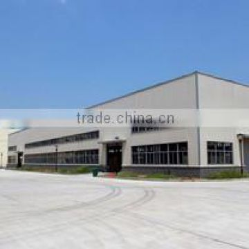 Shanghai TLF Advertising Co., Ltd.